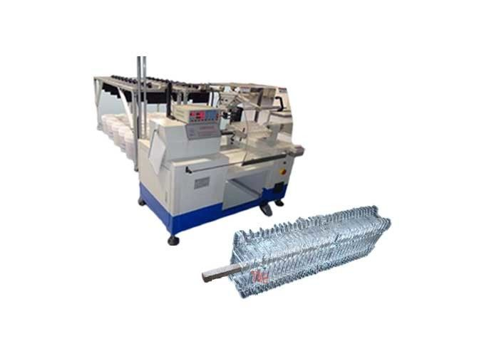 Automatic Coil Winding Machine / Wire Winding Machine for Different Kind Motor Stators